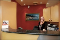 Our Practice - Harris Road Dental in Pitt Meadows, BC